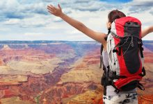 Photo of ۲۳ مدل کوله پشتی کوهنوردی با لیست محصولات برتر و قیمت روز
