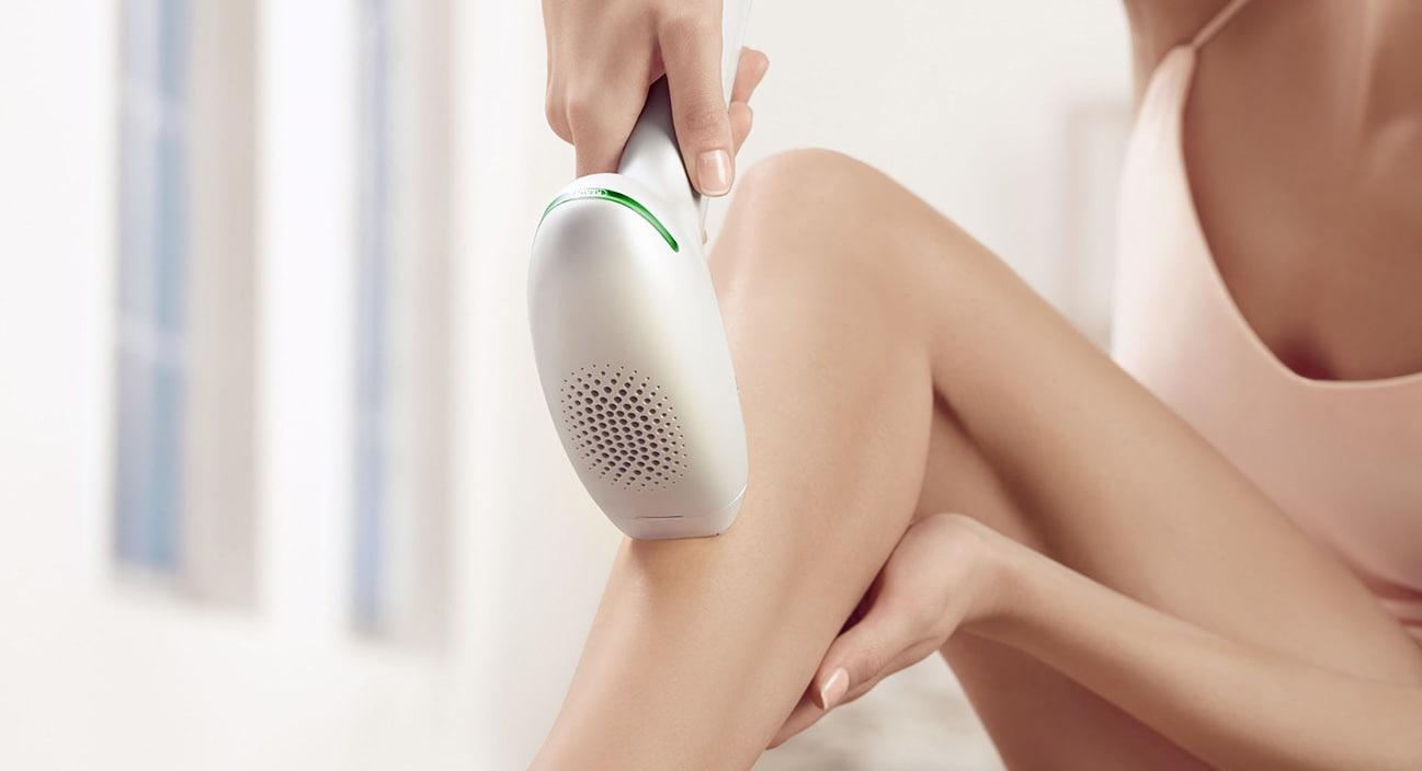 آشنایی با لیزر مو و دستگاههای برتر لیزر به همراه معرفی و قیمت روز