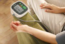 تصویر ۱۹ مدل فشارسنج خون دقیق و باکیفیت به همراه قیمت روز و خرید اینترنتی