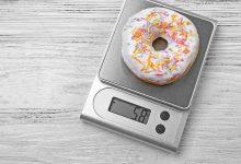 تصویر ۲۱ مدل ترازو آشپزخانه دقیق و باکیفیت با قیمت روز و خرید اینترنتی