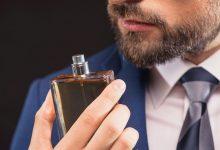 تصویر راهنمای خرید و معرفی ۱۹ عطر مردانه برتر و پرفروش با قیمت روز
