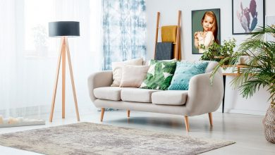 Photo of همه چیز در مورد انتخاب و خرید تابلو فرش دستبافت با قیمت روز