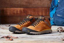 تصویر راهنمای خرید و انتخاب کفش پیادهروی مناسب و بادوام