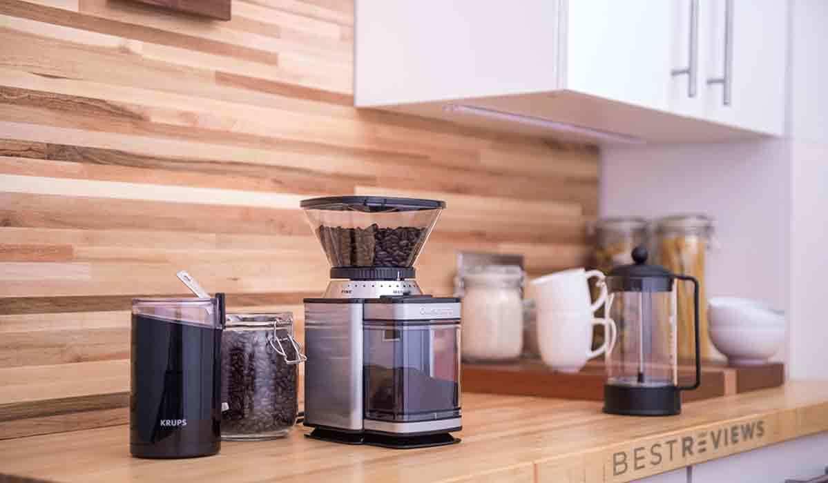 برای خرید یک آسیاب قهوه باکیفیت چه نکاتی را باید رعایت کنیم؟