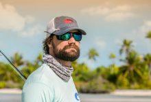 چگونه یک عینک آفتابی مردانه شیک و کارآمد خریداری کنیم؟