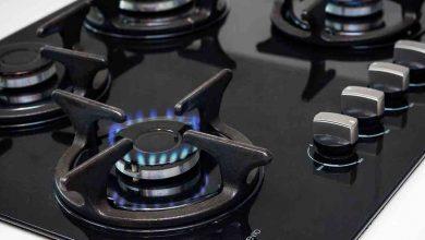 Photo of ۲۱ مدل اجاق گاز صفحهای زیبا و برتر به همراه قیمت روز و خرید اینترنتی