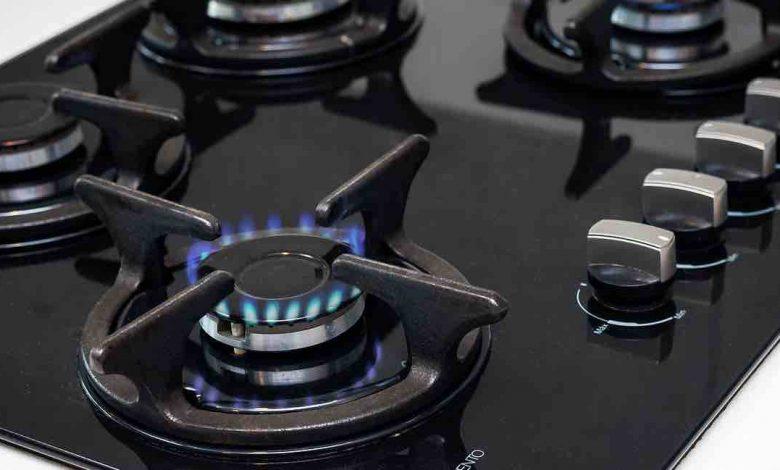 هنگام خرید اجاق گاز صفحهای چه نکاتی را باید رعایت کنیم؟