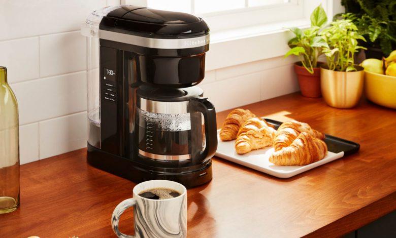 برای خرید یک قهوه ساز برقی باکیفیت چه نکاتی را باید رعایت کنیم؟