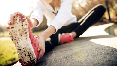 تصویر راهنمای خرید و معرفی ۲۲ کفش ورزشی زنانه زیبا و بادوام
