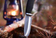چگونه و از کجا یک چاقو سفری ارزان، باکیفیت و زیبا بخریم؟
