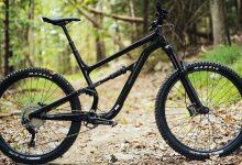Photo of ۲۱ مدل دوچرخه کوهستان باکیفیت و برتر با قیمت روز و خرید اینترنتی