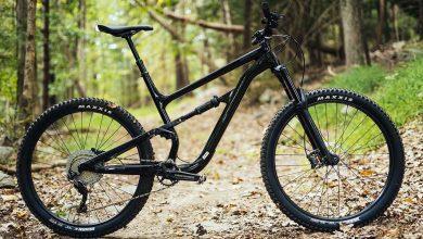 تصویر ۲۱ مدل دوچرخه کوهستان باکیفیت و برتر با قیمت روز و خرید اینترنتی