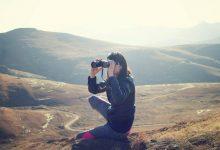 راهنمای خرید دوربین دوچشمی شکاری