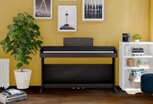 تصویر راهنمای خرید و معرفی ۱۰ مدل پیانو دیجیتال برای افراد مبتدی تا حرفهای