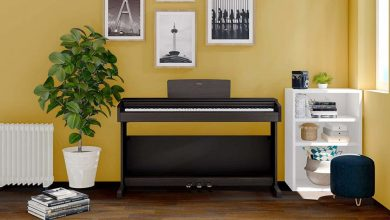 Photo of راهنمای خرید و معرفی ۱۰ مدل پیانو دیجیتال برای افراد مبتدی تا حرفهای