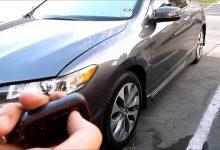 هنگام خرید دزدگیر خودرو چه نکاتی را باید رعایت کنیم؟