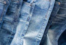 تصویر راهنمای خرید و معرفی ۲۱ شلوار جین زنانه شیک و جذاب با قیمت روز
