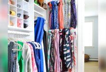 تصویر راهنمای خرید و معرفی ۲۳ مدل شال زنانه جدید و جذاب با قیمت روز