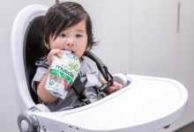 Photo of بهترین مدلهای صندلی غذاخوری کودک با قیمت روز