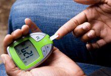 تصویر ۲۳ مدل دستگاه تست قند خون باکیفیت به همراه قیمت روز و خرید اینترنتی