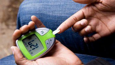 Photo of ۲۳ مدل دستگاه تست قند خون باکیفیت به همراه قیمت روز و خرید اینترنتی
