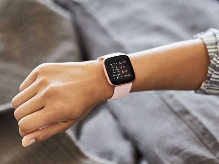 چگونه یک ساعت هوشمند کاربردی و جذاب خود خریداری کنیم؟