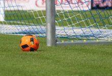 تصویر ۲۳ مدل توپ فوتبال استاندارد و برتر با قیمت روز و خرید اینترنتی