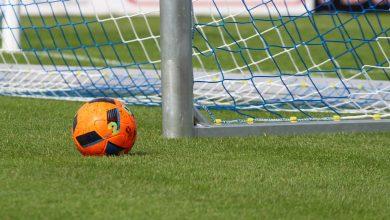 هنگام خرید توپ فوتبال چه مواردی را باید رعایت کنیم؟