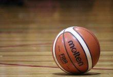 Photo of ۲۳ مدل توپ بسکتبال استاندارد و برتر با قیمت روز و خرید اینترنتی