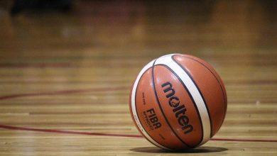 تصویر ۲۳ مدل توپ بسکتبال استاندارد و برتر با قیمت روز و خرید اینترنتی