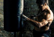 تصویر ۲۲ مدل کیسه بوکس باکیفیت و برتر با قیمت روز و خرید اینترنتی