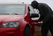Photo of ۲۲ مدل قفل پدال برتر و باکیفیت برای خودروهای داخلی و خارجی