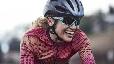 تصویر ۱۷ مدل عینک دوچرخه سواری به همراه قیمت روز و خرید اینترنتی