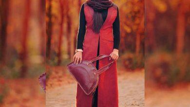 Photo of ۲۳ مدل سارافون زنانه زیبا و شیک با قیمت روز و خرید اینترنتی