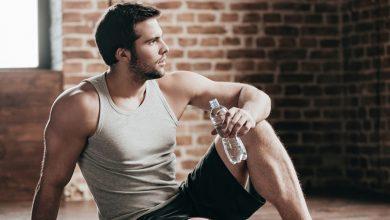 تصویر ۲۴ مدل تاپ مردانه جذاب و شیک با قیمت روز و خرید اینترنتی