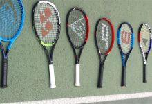 Photo of راکت تنیس: معرفی مدلهای برتر با قیمت روز و خرید اینترنتی