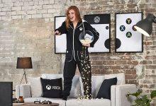Photo of ۲۳ مدل سرهمی زنانه شیک و جذاب با قیمت روز و خرید اینترنتی