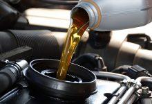 تصویر ۲۴ مدل روغن موتور باکیفیت و برتر با قیمت روز و خرید اینترنتی