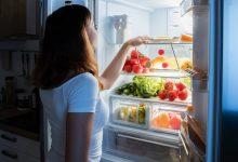 تصویر ۲۴ مدل یخچال فریزر جادار و باکیفیت با قیمت روز و خرید اینترنتی