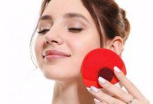 راهنمای خرید برس پاک سازی پوست