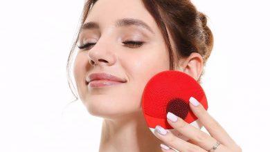 تصویر ۲۳ مدل برس پاک سازی پوست برتر و باکیفیت با قیمت روز و خرید اینترنتی