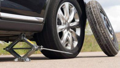 تصویر جک خودرو: راهنمای انتخاب و خرید مدلهای پرقدرت با قیمت روز