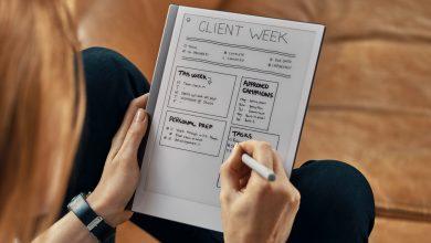 تصویر کاغذ دیجیتالی: راهنمای انتخاب و خرید برترین مدلها با خرید اینترنتی
