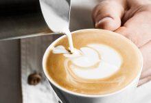 تصویر کف شیر ساز: راهنمای انتخاب بهترین مدلها با خرید اینترنتی