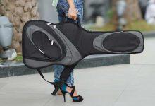 راهنمای خرید سافت کیس گیتار