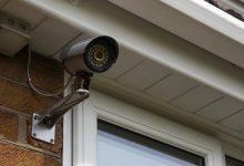 تصویر دوربین مداربسته: معرفی بهترین سیستمهای نظارتی با خرید اینترنتی