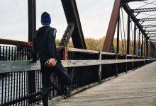 راهنمای خرید سویشرت ورزشی مردانه