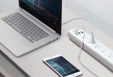خرید اینترنتی محافظ برق