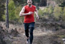 راهنمای خرید لگ ورزشی مردانه
