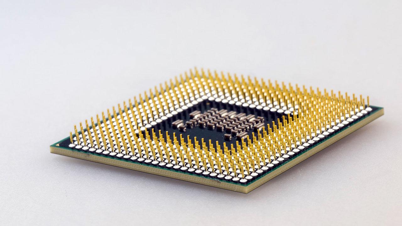 راهنمای خرید پردازنده مرکزی (CPU)